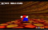 Screenshot (104)