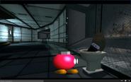 Screenshot (261)