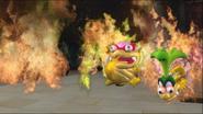 War On Smash Bros Ultimate 282