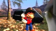 Mario's Big Chungus Hunt 055