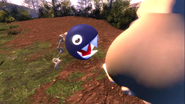 Mario's Big Chungus Hunt 067