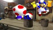 SMG4 The Mario Convention 001