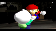 SMG4 The Mario Convention 129