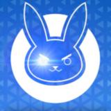 FIMFiction avatar