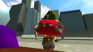 SMG4 Mario The Scam Artist 009