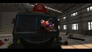 SMG4 Mario and the Waluigi Apocalypse 161