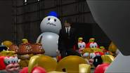 SMG4 The Mario Convention 083