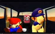 Screenshot (336)