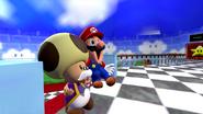 Stupid Mario Paint 002