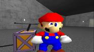The Mario Concert 100
