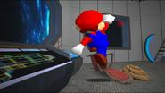 If Mario Was In... Starfox (Starlink Battle For Atlas) 085