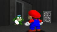 The Mario Concert 186
