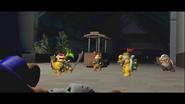 War On Smash Bros Ultimate 232