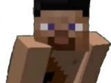 Caveman Steve