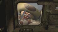 SMG4 Mario and the Waluigi Apocalypse 059