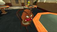 The Mario Café 075