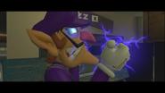 War On Smash Bros Ultimate 143