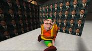SMG4 The Mario Convention 139