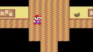 If Mario was in... Deltarune 080