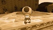 Stupid Mario Paint 003
