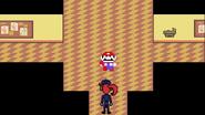 If Mario was in... Deltarune 081