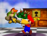 MarioPlayingWithJunior