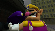 SMG4 Mario The Scam Artist 130