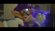 War On Smash Bros Ultimate 144