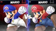 Maxresdefault (2) smg4 vs mario