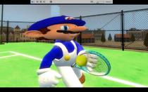 Tennis PanicPAnicPAnicPAnicPAnicPAnicPAnicPAnicPAnicPAnicPAnicPAnicPAnicPAnicPAnicPAnicPAnicPAnicPAnicPANICPANICPANICPANICPANICPANICPANICPANICPANICPANICPANICPANICPANICPANICPANICPANIC