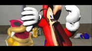 War On Smash Bros Ultimate 210