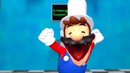 SMG4 Mario's Late! 037