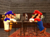 SMG4: Mario waits for pizza/Gallery