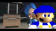 War On Smash Bros Ultimate 152