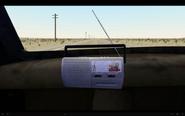 Screenshot (345)