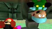 Screenshot (536)
