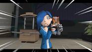 War On Smash Bros Ultimate 169