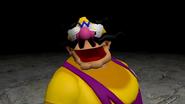SMG4 Mario The Scam Artist 041