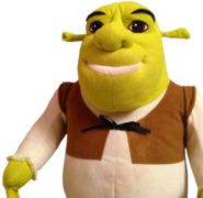ShrekRemastered