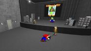 The Mario Concert 095