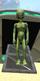 HobbesTiger64/The Alien Invasion Arc
