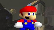 If Mario Was In... Starfox (Starlink Battle For Atlas) 045