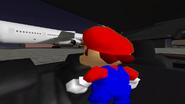SMG4 Mario's Illegal Operation 10-43 screenshot