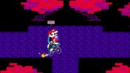 If Mario was in... Deltarune 138