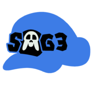 SMG3 logo 2020