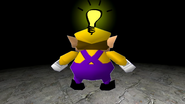 SMG4 Mario The Scam Artist 040