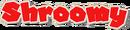 Shroomy logo