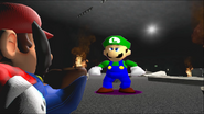 The Mario Concert 222