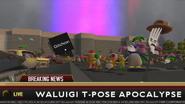 SMG4 Mario and the Waluigi Apocalypse 030