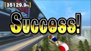 Super Challenge 64 034